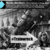 Marsha Blackburn Trainwreck