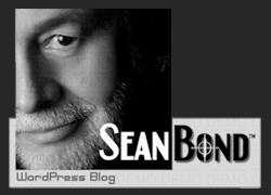 Sean Bond at WordPress